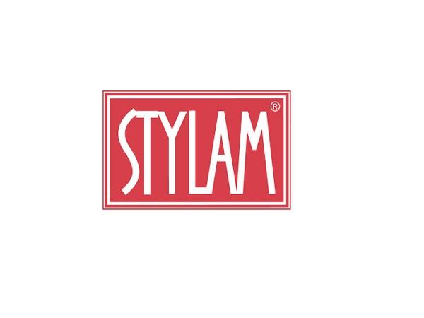Stylam Industries logo
