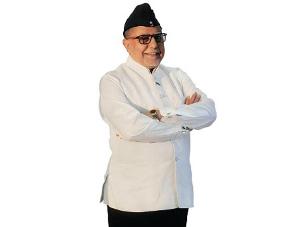 Subhash Chandra (File Photo)