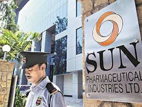 Sun Pharma signs licensing pact with CSIR-IICT