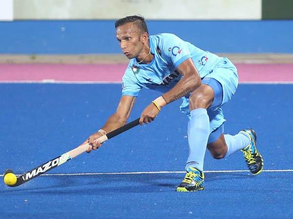 Chief Election Commissioner Sunil Arora addressing Press Conference in Lucknow.(Photo/ANI)