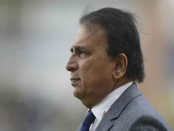 Former India skipper Sunil Gavaskar (file image)