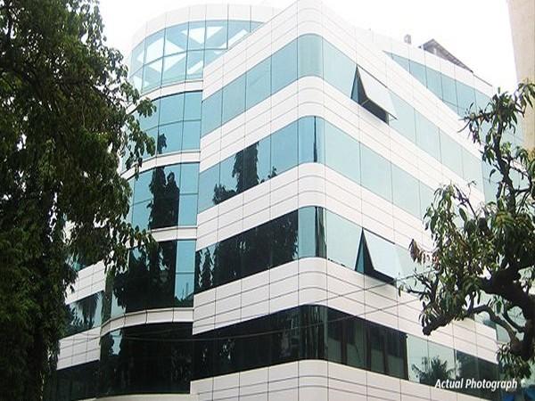 Suntech focuses on city-centric development portfolio of 30 million sq ft spread across 25 projects