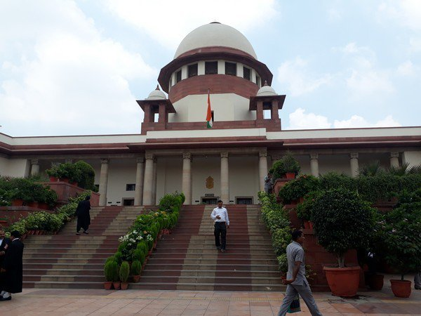 Supreme Court to hear alleged MCC violation plea against Modi, Shah on May 2