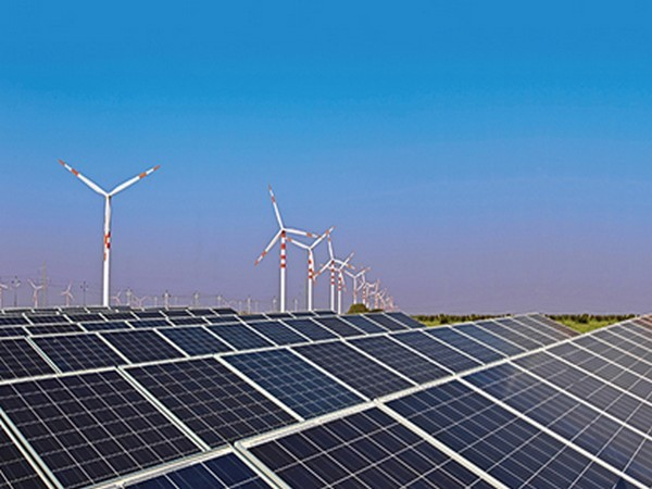 India aims to install 175 gigawatt of renewable energy capacity by 2022