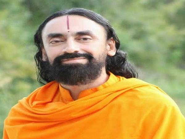 Swami Mukundananda, Founder of JKYog