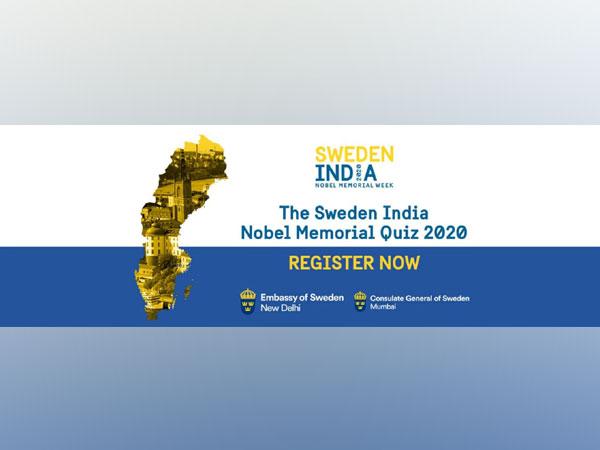 Photo Credit: Embassy of Sweden in New Delhi