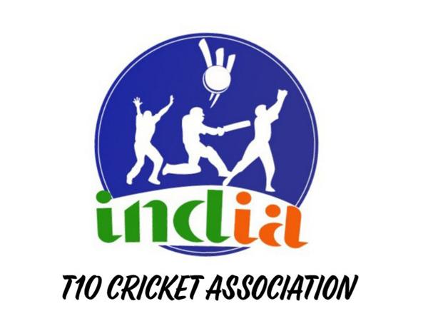 T10 Cricket Association