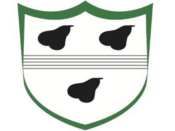 Worcestershire logo