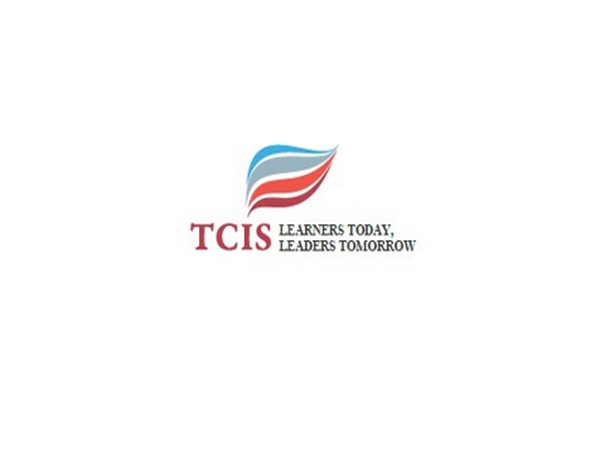 The Cambridge International School (TCIS)