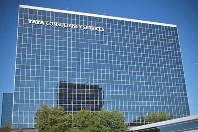 TCS partners with many of the world's largest businesses in their transformation journeys