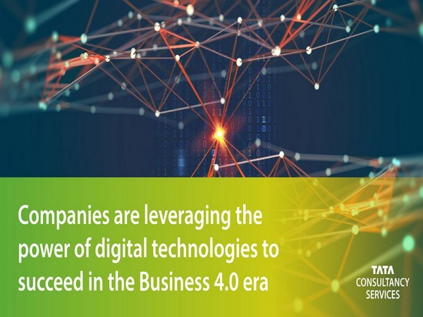 The study surveyed over 1,200 large enterprises spanning 11 industries and 18 countries