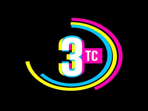 3TC Solidarity Cup