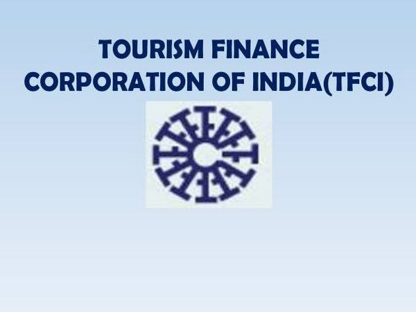 TFCI caters to the financial needs of tourism industry