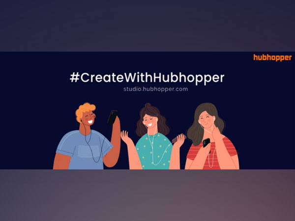 Hubhopper had raised over USD 500k across several rounds of investment