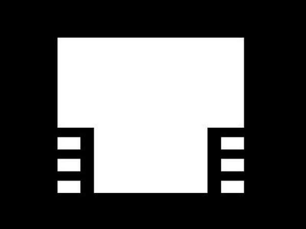 Tokyo International Film Festival logo (Image courtesy: Twitter)