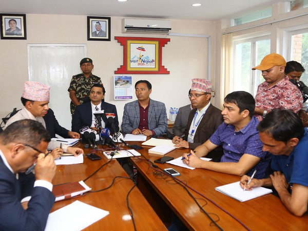 The committee also has suggested the government should make one Nepali guide with basic or advanced knowledge on an expedition to go along with climber for the summit.