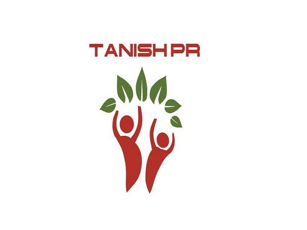 Tanish PR