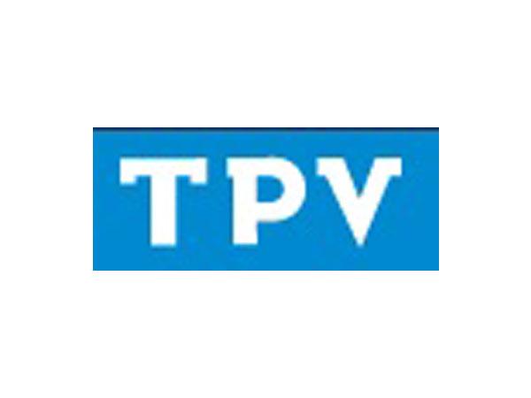 TPV Technology