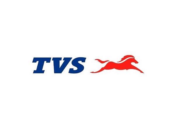 TVS Motor Company Limited