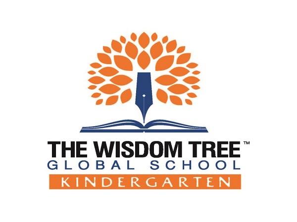 The Wisdom Tree Global School (TWIGS)