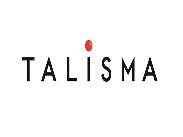 Talisma Corporation Pvt. Ltd