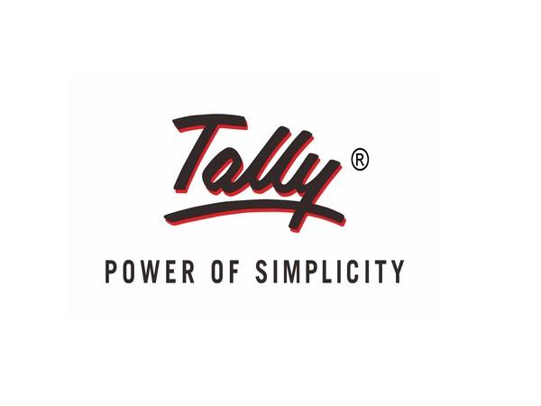Tally Solutions Pvt. Ltd.