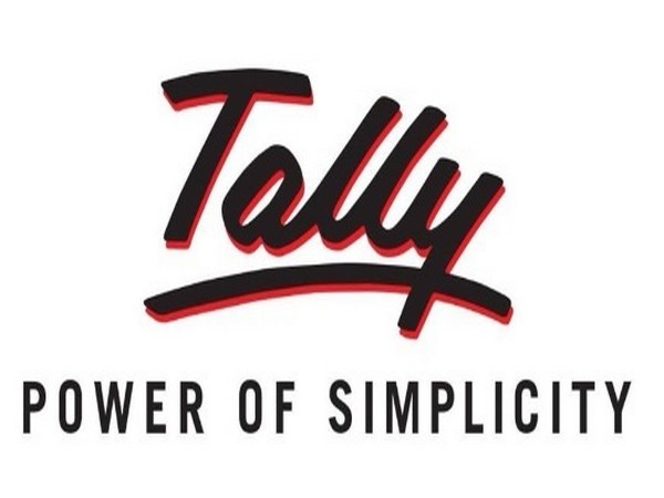 Tally Solutions Private Limited logo