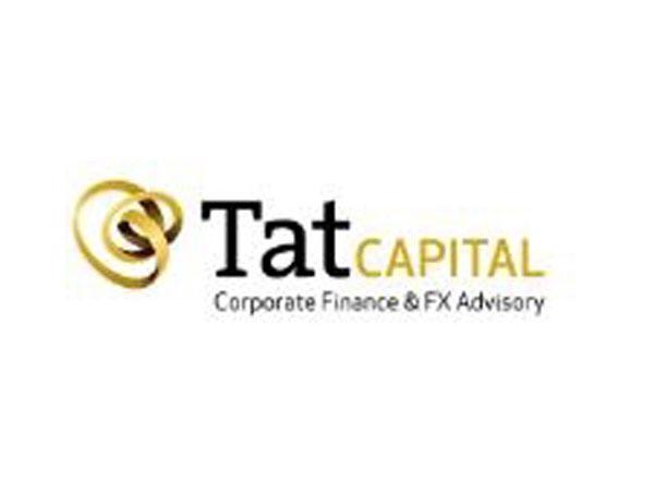 TatXpo logo