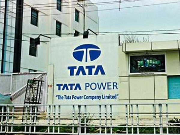 Tata Power has an installed or managed capacity of 12,772 MW.