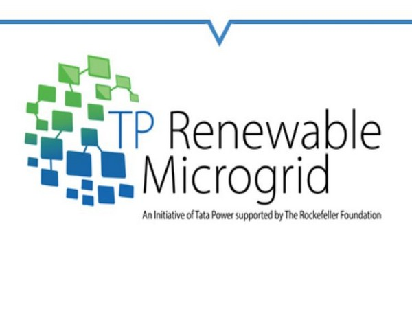 TP Renewable Microgrid will be operated and managed by Tata Power.