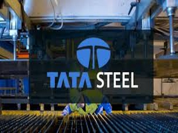 Tata Steel is the world's second-most geographically diversified steel producer