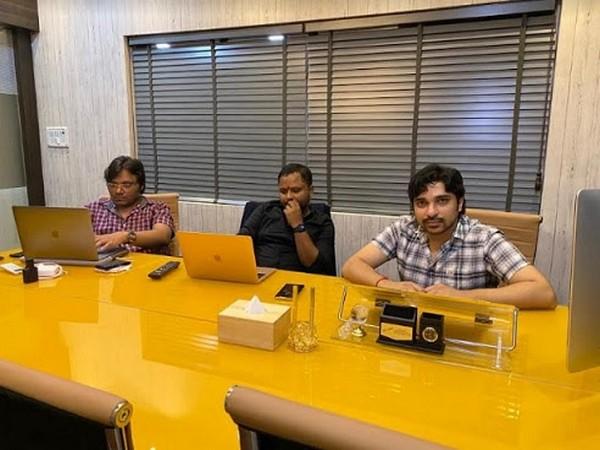 Team PSJ Media Vision