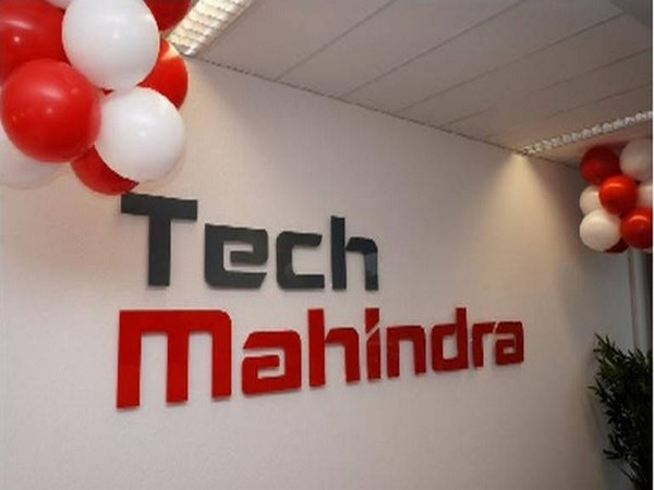 Tech Mahindra is a $4.9 billion company with over 1.25 lakh professionals across 90 countries