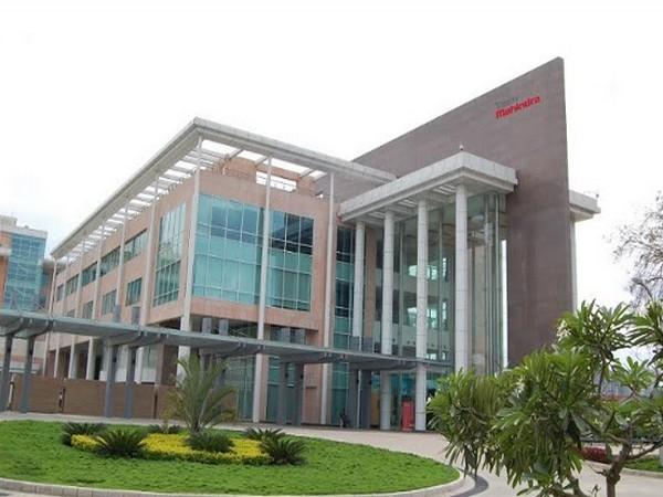 Tech Mahindra - Pune