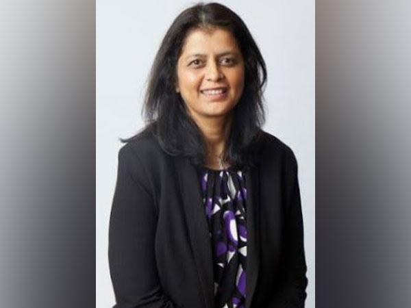 Tejal Patil - Senior Legal Advisor, India & South Asia