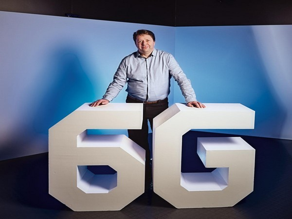 6G will become a framework of services including communications