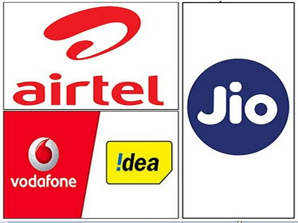The growth will be driven by higher tariffs, user migration to 4G and high monthly data usage.