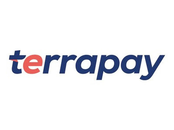 TerraPay Solutions India Private Limited