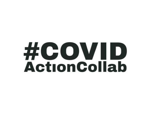 COVIDActionCollab