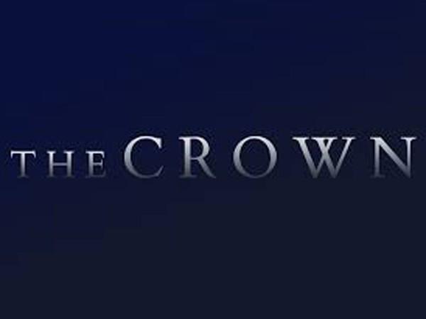 Netflix's series 'The Crown'