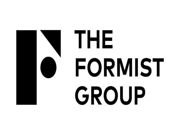 The Formist Group