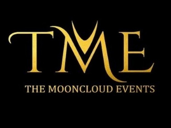 The Mooncloud Events