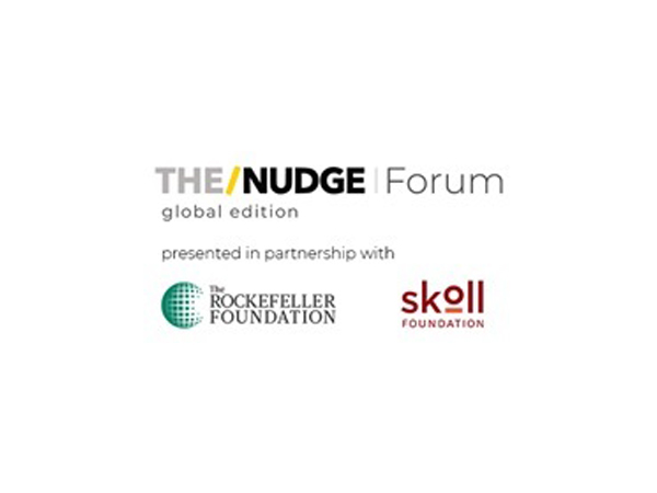 The/Nudge Foundation