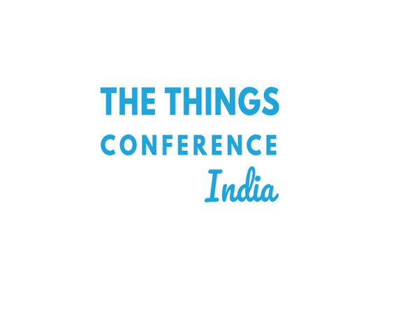 The Things Conference India