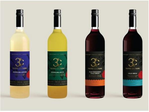 Third Culture - US-based beverage brand
