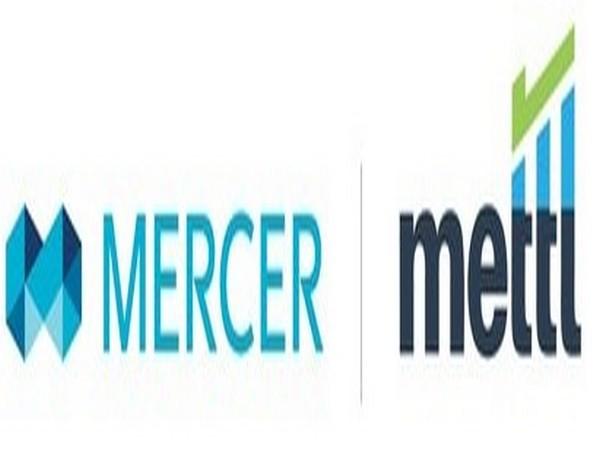 Mercer | Mettl
