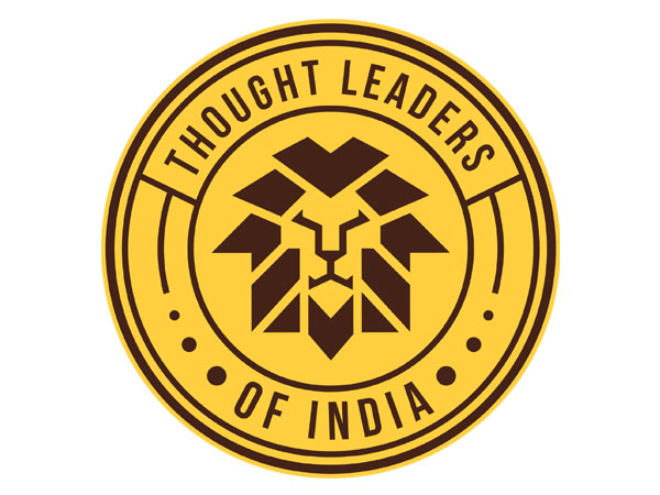 Thought Leaders Of India.