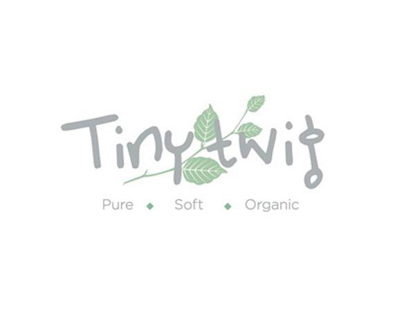 Tiny Twig logo