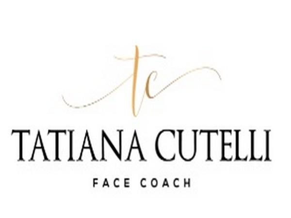 Tatiana Cutelli