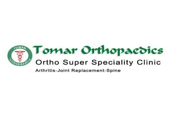 Tomar Orthopaedics